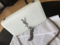 Used Shoulder bag YSL in Dubai, UAE
