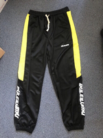 Track suit xl size new