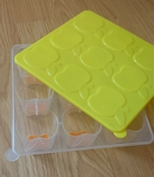 Used Baby food storage in Dubai, UAE