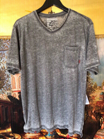 Used T-Shirt ONE90ONE brand size L in Dubai, UAE