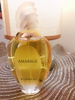 Used Amarige Givenchy perfume  in Dubai, UAE