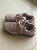 Used Nike Zoom Out Low shoes, size 39 in Dubai, UAE