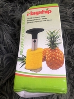 Used Pineapple Peeler in Dubai, UAE