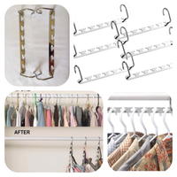 Used Metal Wonder Hanger (2pc) in Dubai, UAE