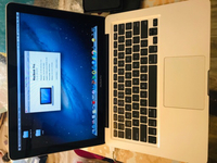 Used MACBOOK PRO 13inch Mid 2009 in Dubai, UAE