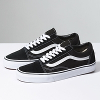 Used Vans Shoes Size 43 in Dubai, UAE