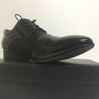 Used Mens shoe for formal dress in Dubai, UAE