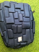 Used Backpack lap top backpack travel  in Dubai, UAE