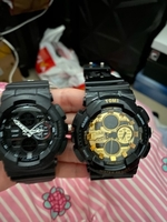 Used Original Tomi watches in Dubai, UAE