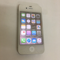 Used Ape iPhone 4s condition like new in Dubai, UAE