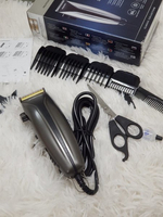 Used Jinghao machine hair full system ¤ new in Dubai, UAE