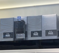 Used BlackCode Perfume  in Dubai, UAE