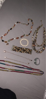 Used Bundle offer accessories 10 pcs in Dubai, UAE