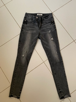 Used Miss sixty skinny jeans  in Dubai, UAE