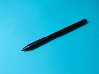 Used MICROSOFT SURFACE STYLUS PEN in Dubai, UAE
