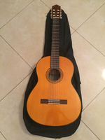Used Yamaha C70 guitar  in Dubai, UAE