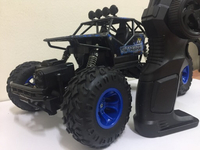 Used 4X4 RC CAR in Dubai, UAE