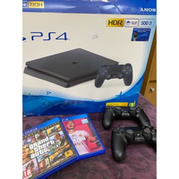 Used Sony playstation ps4 in Dubai, UAE