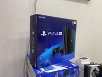 Used Sony PS4 1TB  in Dubai, UAE