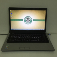 Used Dell studio 1550 in Dubai, UAE