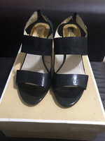 Used Michael Kors Open Toe Sandal in Dubai, UAE