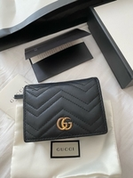 Used Authentic Gucci Wallet in Dubai, UAE