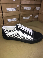 Used Vans men's shose  in Dubai, UAE