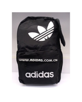 Used New adidas bag offer 🤩🤩 in Dubai, UAE