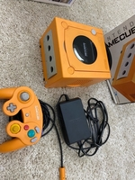 Used Gamecube  in Dubai, UAE