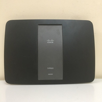 Linksys EA6400 AC 1600 dual band router