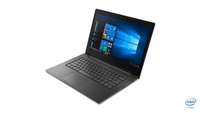 Used Lenovo Notebook LN V130-14IKb i3 4G 500 in Dubai, UAE