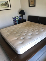 Used Comfortable mattress  in Dubai, UAE