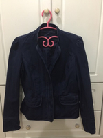 Used Gap Ladies' Blazer in Dubai, UAE