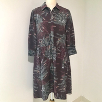 Next Shirt Dress UK8