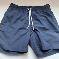 Bluemint swim shorts (M) new