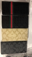 Used Card wallet organizer for sale each in Dubai, UAE