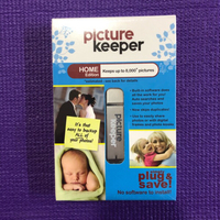 Used Picture Keeper / Home Edition  in Dubai, UAE
