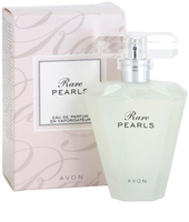 Used Rare Pearls EDP in Dubai, UAE