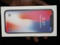 Used iPhone x 64 GB in Dubai, UAE