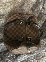 Used LV Speedy preloved in Dubai, UAE