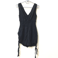 Used H&M Romper  in Dubai, UAE