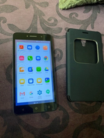 Used Alcatel oneTouch mobile  in Dubai, UAE