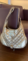 Used Burberry hobo in Dubai, UAE
