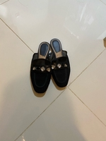 Used Stradivarious, slippers  in Dubai, UAE