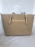 Hand Bag for Her