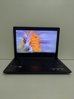 Used Lenovo 300 i7 6th gen 👍👍👍 in Dubai, UAE