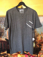 Used ONE90ONE T-shirt L in Dubai, UAE