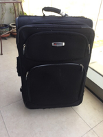 Used Delsey 24cm medium size  in Dubai, UAE