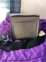 Used Koton Crossbody Bag in Dubai, UAE