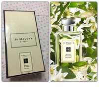 Used Jo Malone Original Sealed Code 006 in Dubai, UAE